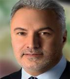 محمد حمشو